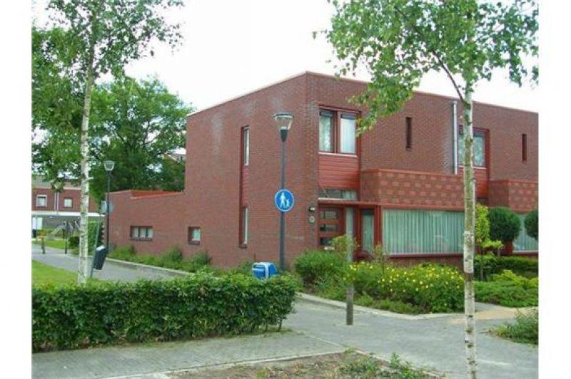 Grasplantsoen, 5658 HE Eindhoven - Aanbod   Brick Vastgoed